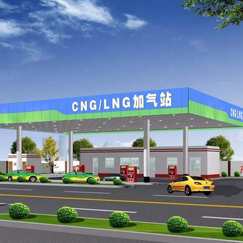 Advantages and disadvantages of CNG & LNG